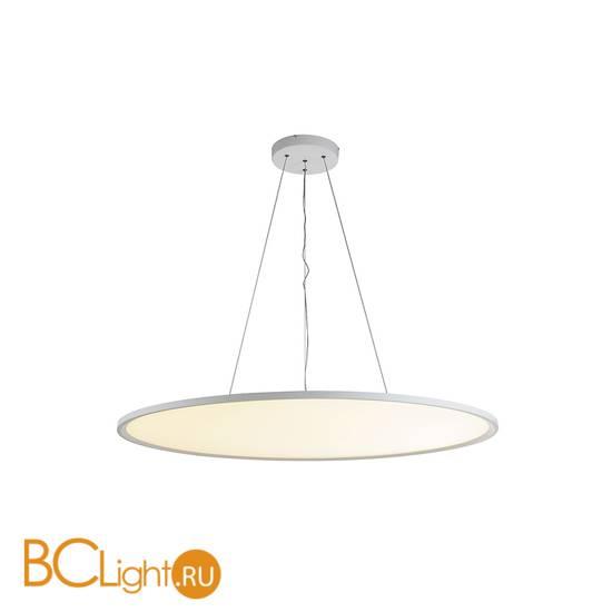 Подвесной светильник Donolux Disco S111094RNW1W1200