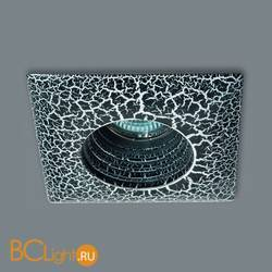 Встраиваемый светильник Donolux DL203G/2