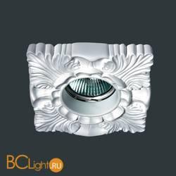 Встраиваемый светильник Donolux DL210G
