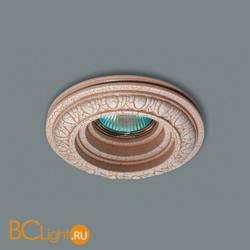 Встраиваемый светильник Donolux DL211G/1