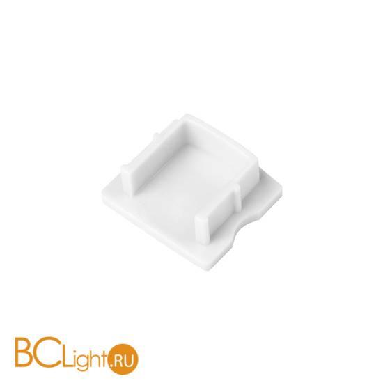 Заглушка для профиля Donolux CAP18505RAL9003