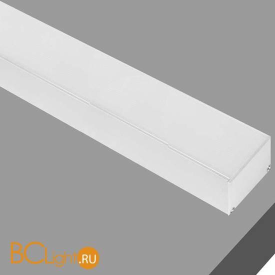 Профиль Donolux DL18506RAL9003