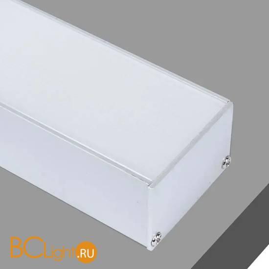 Профиль Donolux DL18511RAL9003