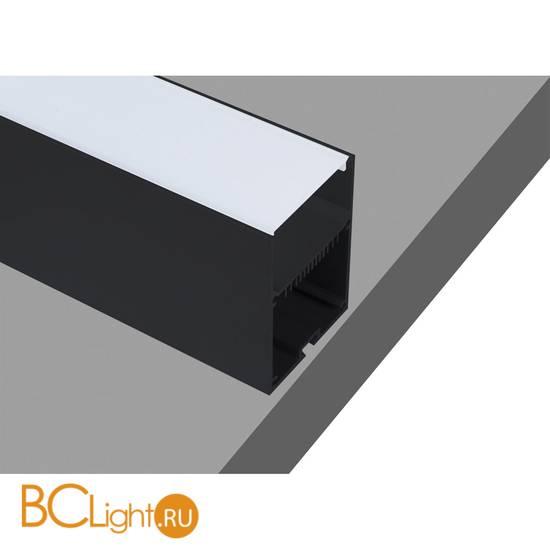 Профиль Donolux DL18516Black