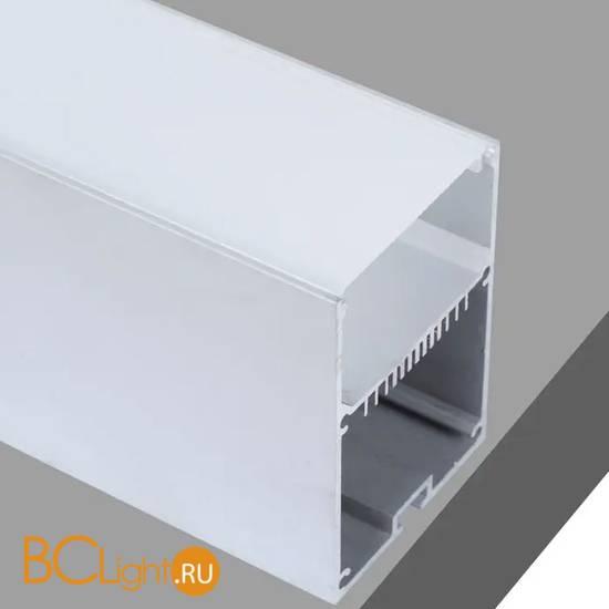 Профиль универсальный Donolux 2м белый DL18516RAL9003