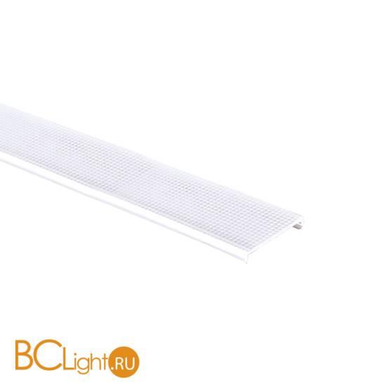 Рассеиватель Donolux PC18502PR1