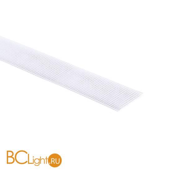 Рассеиватель Donolux PC18512PR1