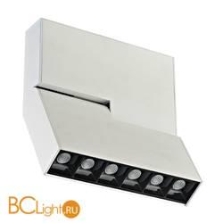 Светодиодный светильник для магнитного шинопровода Donolux DL18786/06M White