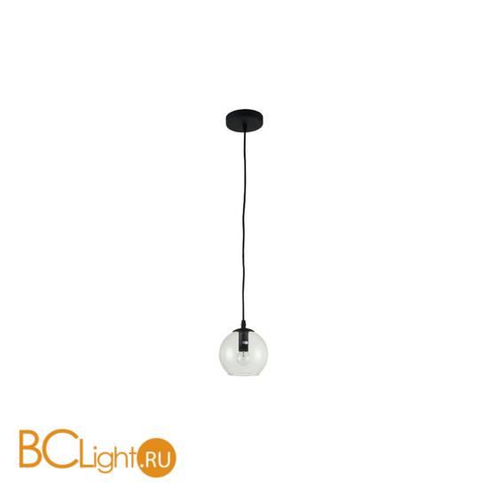 Подвесной светильник Donolux IIkra S111009/1