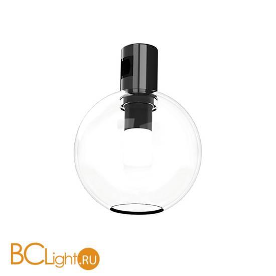 Модульный светодиодный светильник Donolux Ikra DL20233M5W1 Black