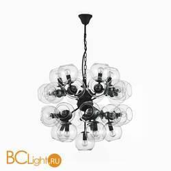 Подвесной светильник Donolux S111009/31