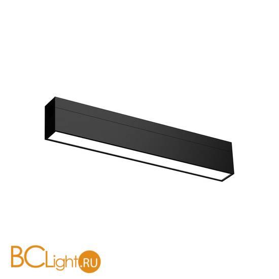 Модульный светодиодный светильник Donolux Line DL20237M10W1 Black