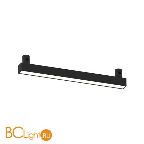 Модульный светодиодный светильник Donolux Line DL20238M15W1 Black