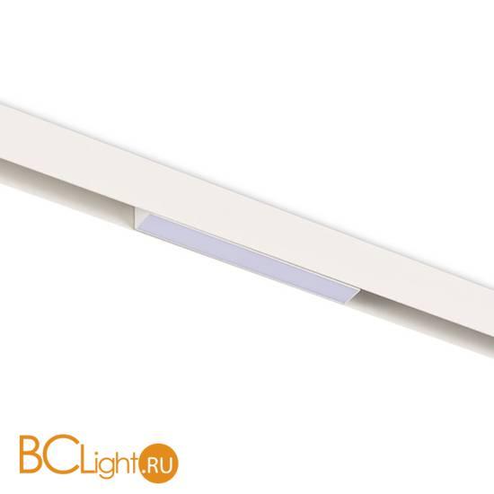 Трековый светильник Donolux Line DL20293WW8W