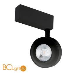 Светодиодный светильник для магнитного шинопровода Donolux DL18784/01M Black