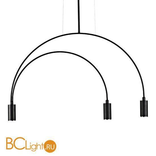 Подвесной светильник Donolux S111018/3