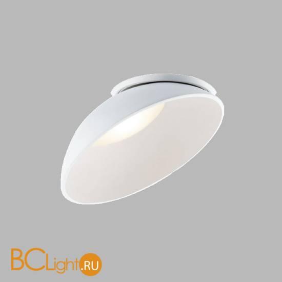 Cпот (точечный светильник) Donolux DL18429/11WW-White Dim