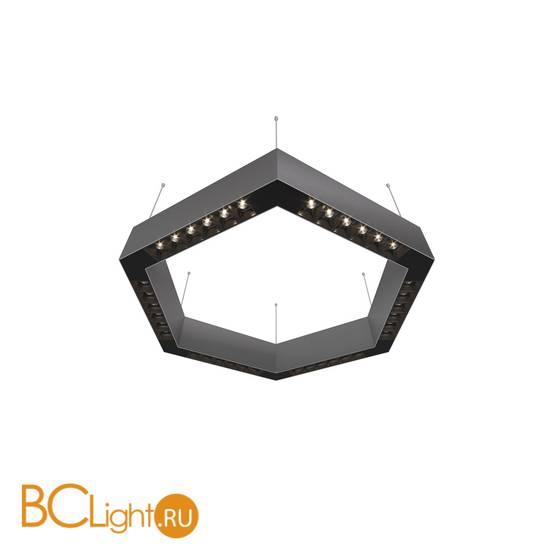 Подвесной светильник Donolux Eye-hex DL18515S111А36.48.500BB