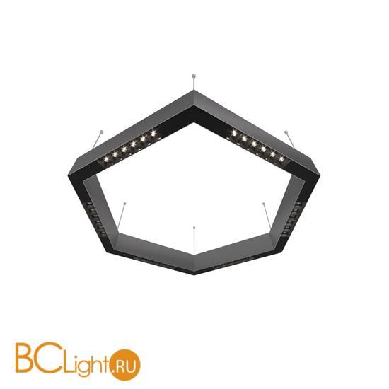 Подвесной светильник Donolux Eye-hex DL18515S111А36.48.700BB