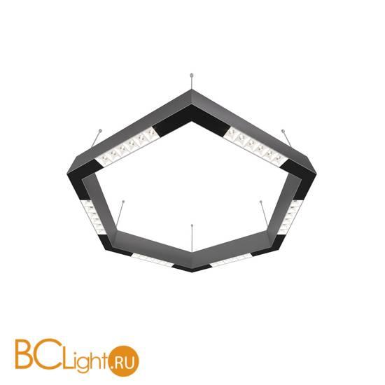 Подвесной светильник Donolux Eye-hex DL18515S111А36.48.700WB