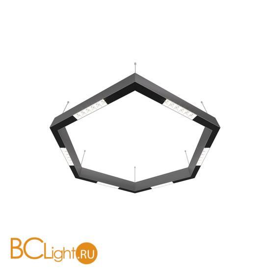 Подвесной светильник Donolux Eye-hex DL18515S111А36.48.900WB