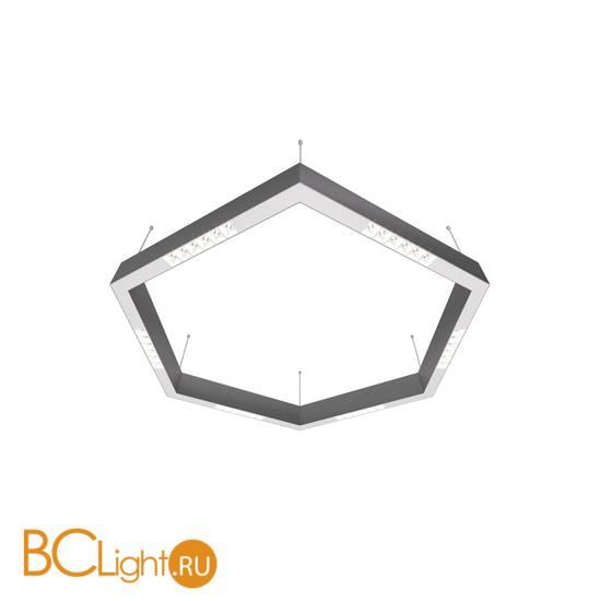 Подвесной светильник Donolux Eye-hex DL18515S111А36.48.900WW