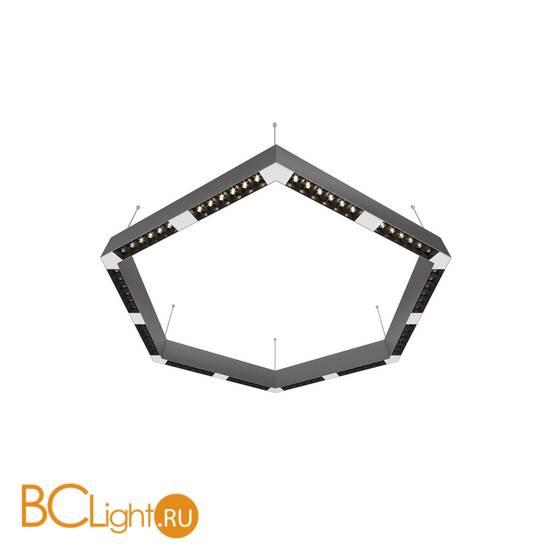 Подвесной светильник Donolux Eye-hex DL18515S111А72.48.900BW