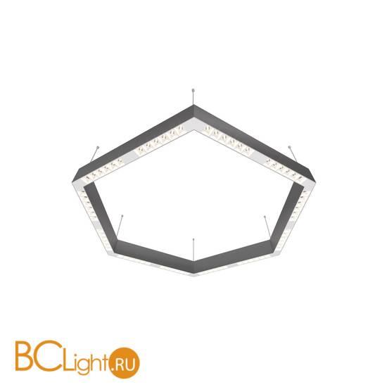 Подвесной светильник Donolux Eye-hex DL18515S111А72.48.900WW
