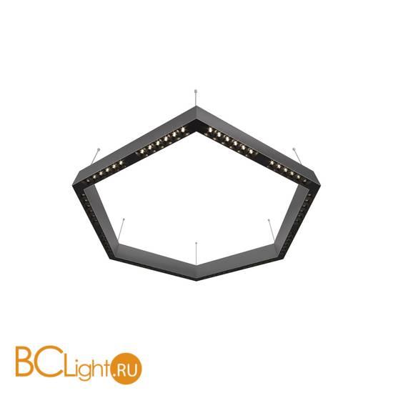 Подвесной светильник Donolux Eye-hex DL18515S111А72.34.900BB