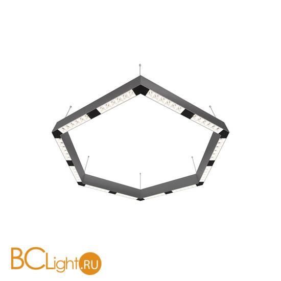 Подвесной светильник Donolux Eye-hex DL18515S111А72.34.900WB