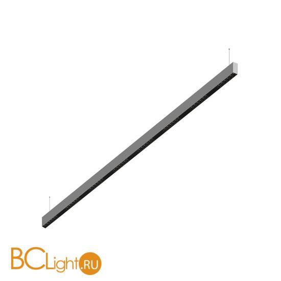 Подвесной светильник Donolux Eye-line DL18515S121A48.48.2000BB