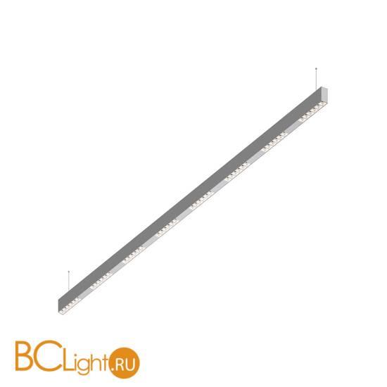 Подвесной светильник Donolux Eye-line DL18515S121A48.48.2000WW