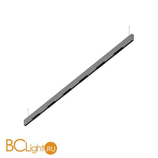 Подвесной светильник Donolux Eye-line DL18515S121A42.48.2000BB
