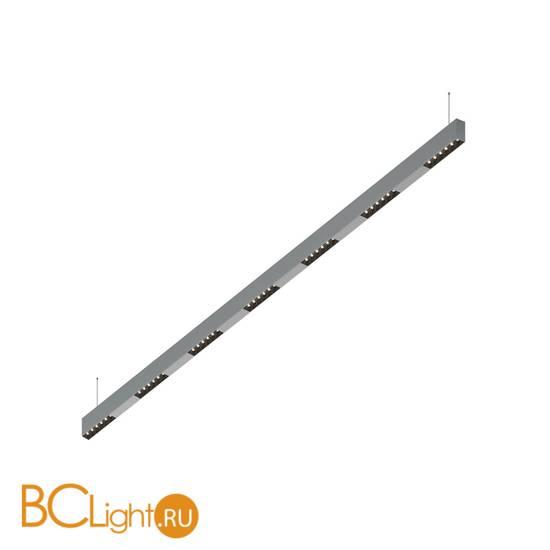Подвесной светильник Donolux Eye-line DL18515S121A42.48.2000BW