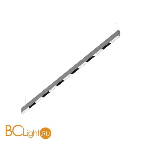 Подвесной светильник Donolux Eye-line DL18515S121A42.48.2000WB