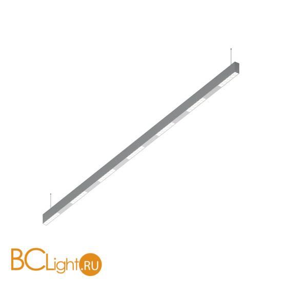 Подвесной светильник Donolux Eye-line DL18515S121A42.34.2000WW