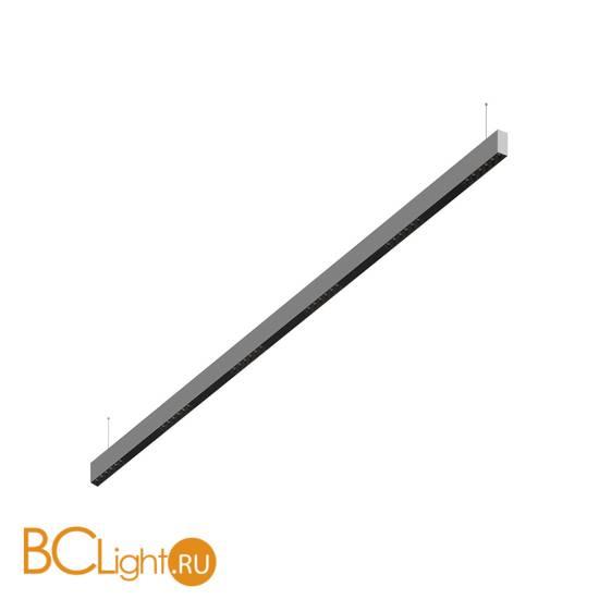 Подвесной светильник Donolux Eye-line DL18515S121A36.48.2000BB