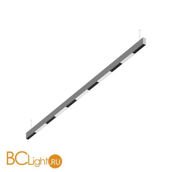 Подвесной светильник Donolux Eye-line DL18515S121A36.48.2000BW