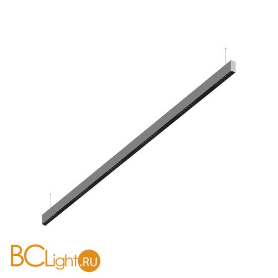 Подвесной светильник Donolux Eye-line DL18515S121A36.34.2000BB