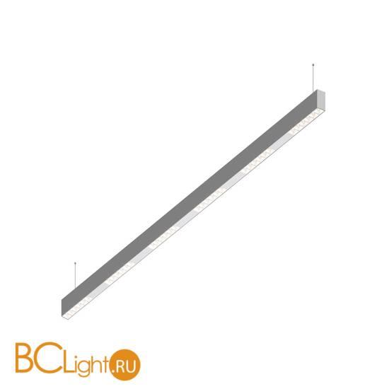 Подвесной светильник Donolux Eye-line DL18515S121A36.48.1500WW