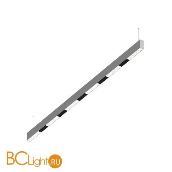 Подвесной светильник Donolux Eye-line DL18515S121A36.34.1500WB