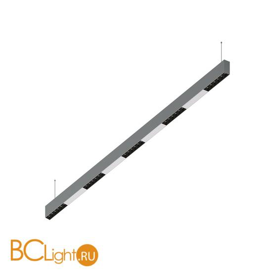 Подвесной светильник Donolux Eye-line DL18515S121A30.48.1500BW