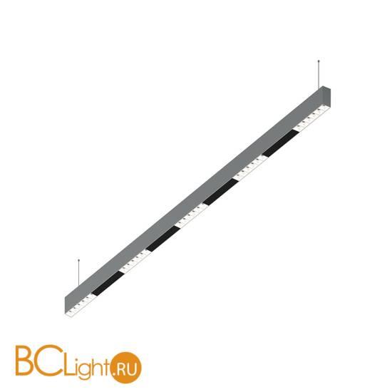 Подвесной светильник Donolux Eye-line DL18515S121A30.48.1500WB