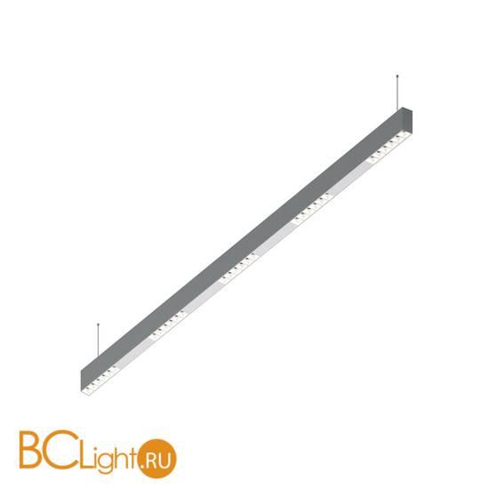 Подвесной светильник Donolux Eye-line DL18515S121A30.48.1500WW