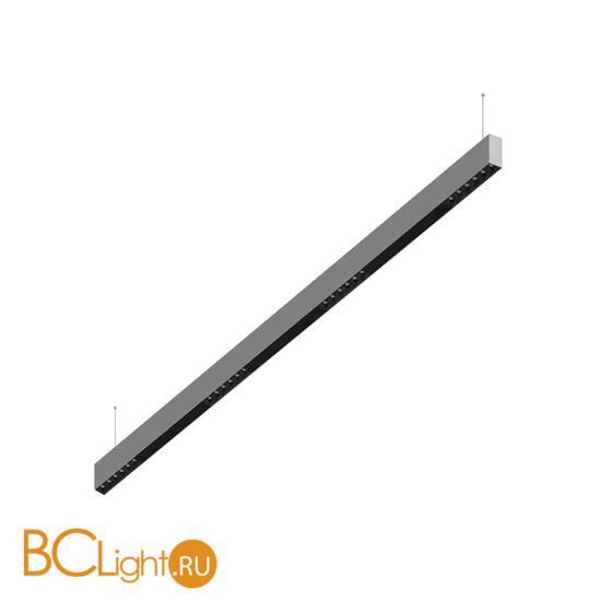Подвесной светильник Donolux Eye-line DL18515S121A24.48.1500BB