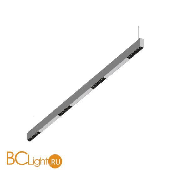 Подвесной светильник Donolux Eye-line DL18515S121A24.48.1500BW