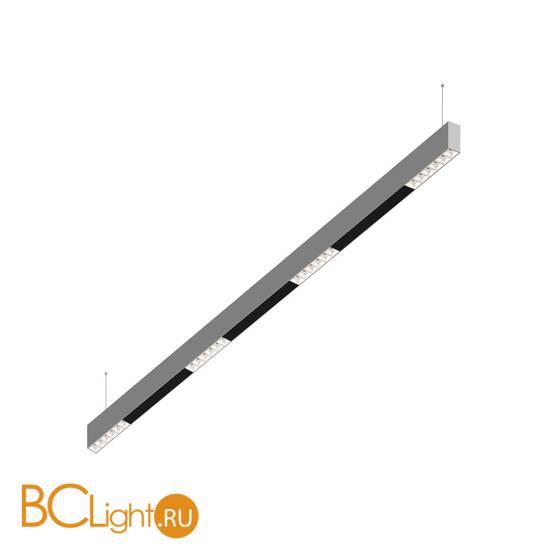 Подвесной светильник Donolux Eye-line DL18515S121A24.48.1500WB