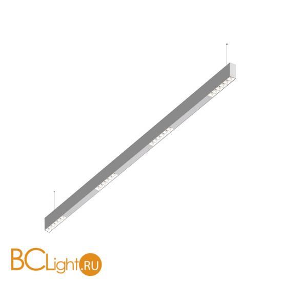 Подвесной светильник Donolux Eye-line DL18515S121A24.48.1500WW