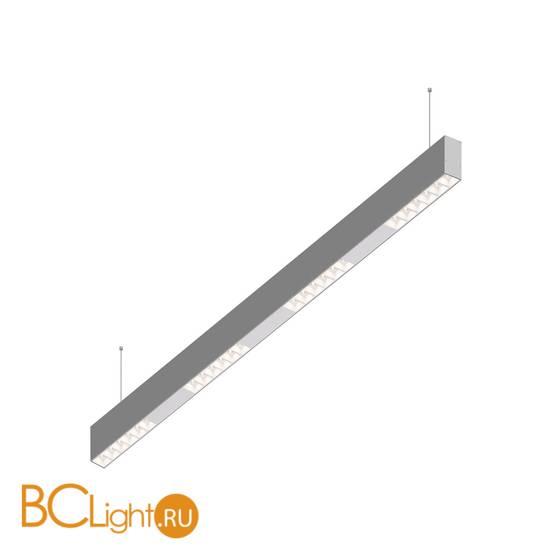 Подвесной светильник Donolux Eye-line DL18515S121A24.48.1000WW