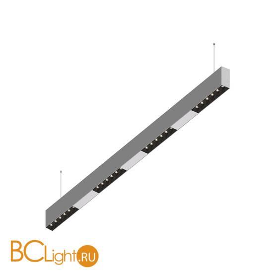 Подвесной светильник Donolux Eye-line DL18515S121A24.34.1000BW
